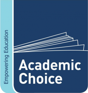 Academic Choice Limited